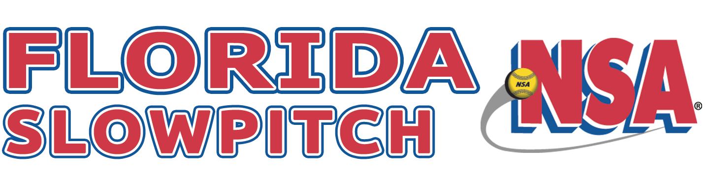 Florida NSA Slowpitch